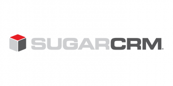 SugarCRM partner certified since 2005