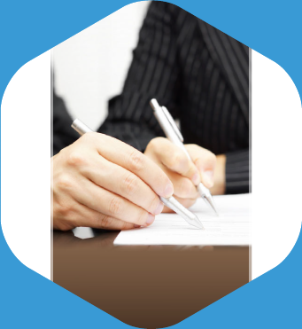 CRM for Consultancy, Auditing and Training