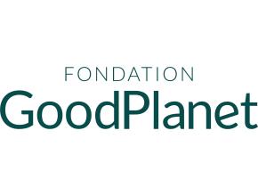 GoodPlanet Fondation