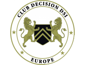 Club décision DSI - 1er Club des DSI