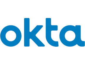 Okta, platform for managing secure connections between people and applications