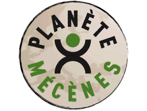 Planete Urgence