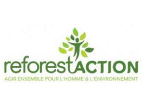 Reforest Action, Agir ensemble pour l'homme et l'environnement
